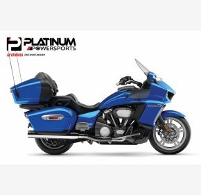 2020 Yamaha Star Venture for sale 200855622