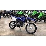2020 Yamaha TT-R110E for sale 200828419