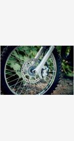 2020 Yamaha TT-R125LE for sale 200795327