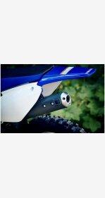 2020 Yamaha TT-R125LE for sale 200799661