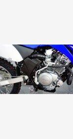 2020 Yamaha TT-R125LE for sale 200806747