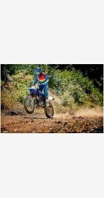 2020 Yamaha TT-R125LE for sale 200809347