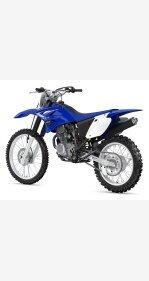2020 Yamaha TT-R230 for sale 200785936