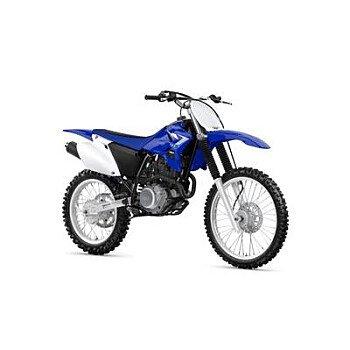 2020 Yamaha TT-R230 for sale 200803523