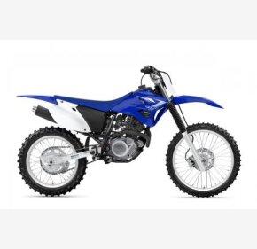 2020 Yamaha TT-R230 for sale 200805756