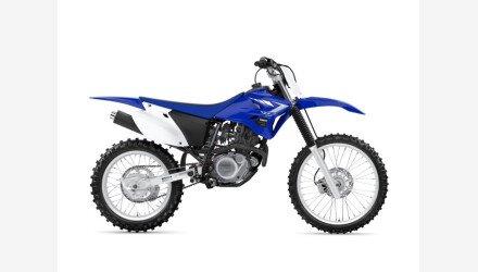 2020 Yamaha TT-R230 for sale 200806736