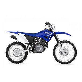 2020 Yamaha TT-R230 for sale 200842765