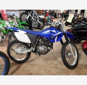 2020 Yamaha TT-R230 for sale 200849217