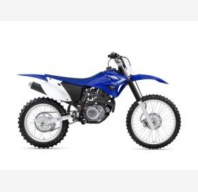 2020 Yamaha TT-R230 for sale 200857943
