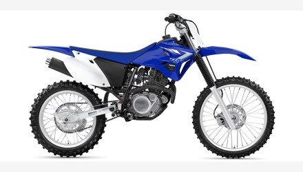 2020 Yamaha TT-R230 for sale 200966120