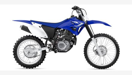 2020 Yamaha TT-R230 for sale 200966741