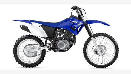 2020 Yamaha TT-R230 for sale 200966873