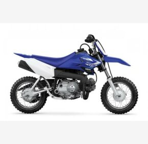 2020 Yamaha TT-R50E for sale 200839622