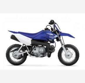 2020 Yamaha TT-R50E for sale 200839627