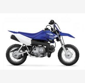 2020 Yamaha TT-R50E for sale 200853518