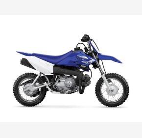2020 Yamaha TT-R50E for sale 200858079