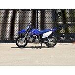 2020 Yamaha TT-R50E for sale 200885333