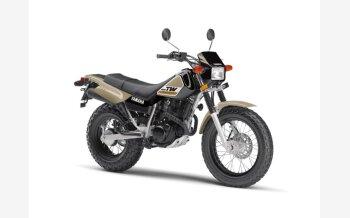 2020 Yamaha TW200 for sale 200791012