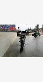 2020 Yamaha TW200 for sale 200825575