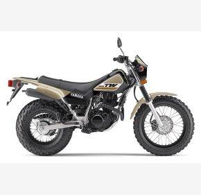 2020 Yamaha TW200 for sale 200827522