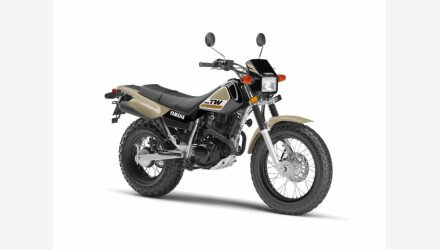 2020 Yamaha TW200 for sale 200886942