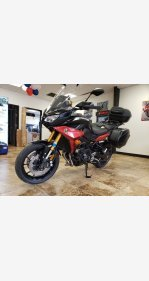 2020 Yamaha Tracer 900 for sale 201069862