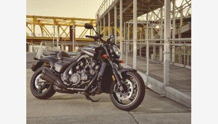 2020 Yamaha VMax for sale 200872423
