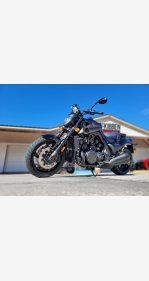 2020 Yamaha VMax for sale 201039087