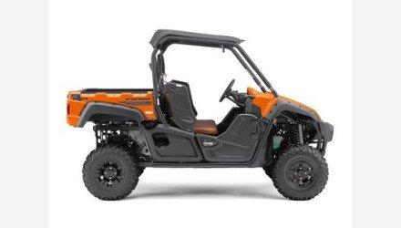 2020 Yamaha Viking for sale 200816407