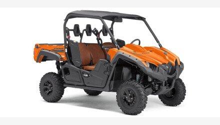 2020 Yamaha Viking for sale 200829988