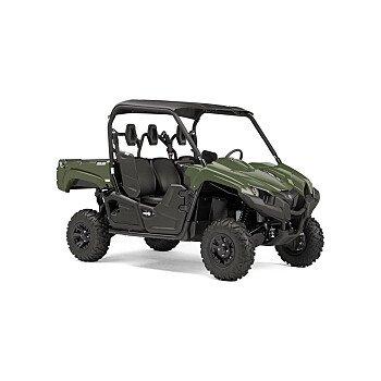 2020 Yamaha Viking for sale 200830269