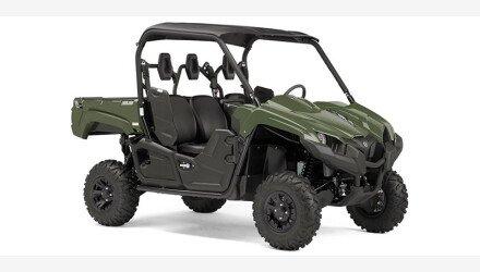 2020 Yamaha Viking for sale 200831678