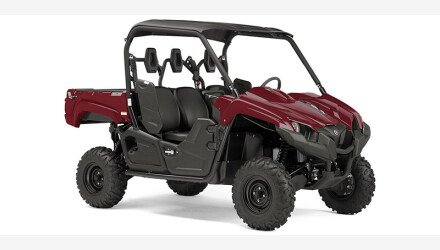 2020 Yamaha Viking for sale 200831679