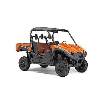 2020 Yamaha Viking for sale 200831688