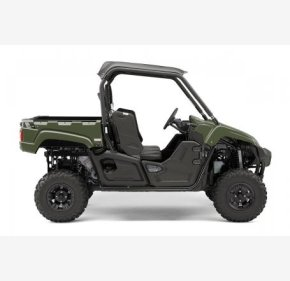 2020 Yamaha Viking for sale 200854802