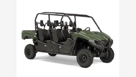 2020 Yamaha Viking for sale 200872385