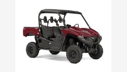 2020 Yamaha Viking for sale 200933277