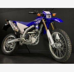 2020 Yamaha WR250R for sale 200808685