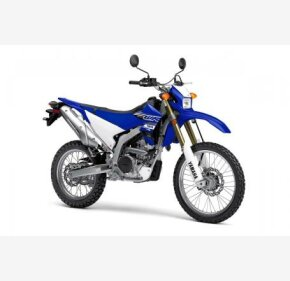 2020 Yamaha WR250R for sale 200847896