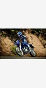 2020 Yamaha WR250R for sale 200881883