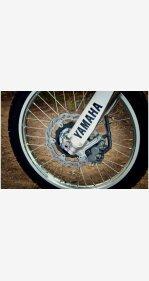 2020 Yamaha WR250R for sale 200931954
