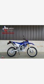 2020 Yamaha WR250R for sale 201033779