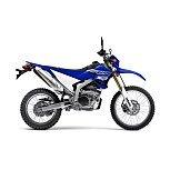 2020 Yamaha WR250R for sale 201034048