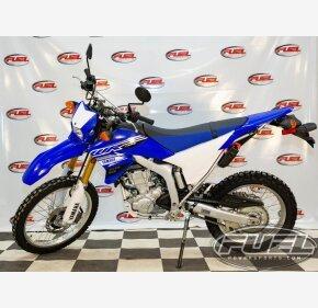 2020 Yamaha WR250R for sale 201035452