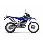 2020 Yamaha WR250R for sale 201037075
