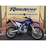 2020 Yamaha WR250R for sale 201038595