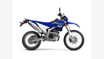 2020 Yamaha WR250R for sale 201041034