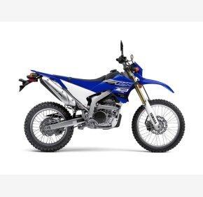 2020 Yamaha WR250R for sale 201041375