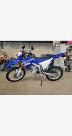 2020 Yamaha WR250R for sale 201042841
