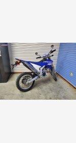 2020 Yamaha WR250R for sale 201058126
